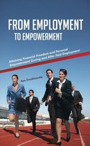 From Employment to Empowerment