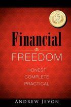 Financial Freedom On-The-Go