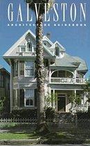 Galveston Architecture