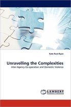 Unravelling the Complexities