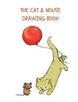 The Cat & Mouse Drawing Book