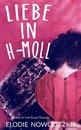 Liebe in H-Moll