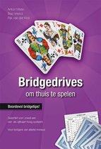 Bridgedrives om thuis te spelen 7