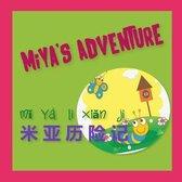 Miya's Adventure