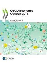 OECD Economic Outlook, Volume 2018 Issue 2