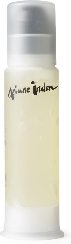 Ariane Inden European Skin Essentials Vitamin Enriched Face Gel - Gezichtsserum - 150 ml