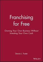 Franchising for Free