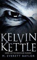 Kelvin Kettle