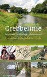 Grebbelinie. Renswoude, Woudenberg en Scherpenzeel. Een cultuurhistorische fietstocht