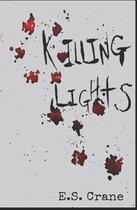 Killing Lights