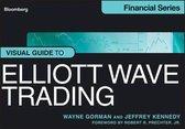 Boek cover Visual Guide to Elliott Wave Trading van Wayne Gorman
