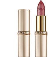 L'Oréal Paris Color Riche Lippenstift - 362 Cappucino Crystal