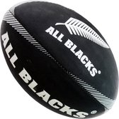Gilbert All Blacks mini rugbybal
