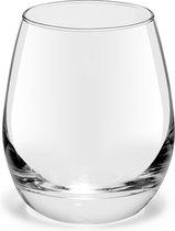 Royal Leerdam L Esprit du Vin Waterglas 33 cl - 6 stuks