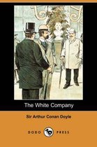 The White Company (Dodo Press)
