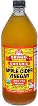 Bragg Apple Cider Vinegar 946 ml