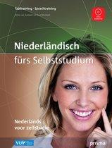 Prisma Taaltraining - Niederl ndisch f rs Selbststudium