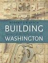 Building Washington