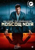 Moscow Noir - Seizoen 1