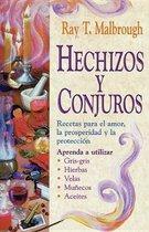 Hechizos Y Conjuros