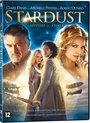 STARDUST (D)