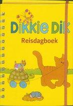 Dikkie Dik Reisdagboek