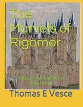 The Marvels of Rigomer