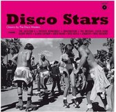 Disco Stars - Lp Collection