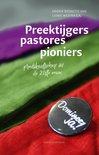Preektijgers, pastores, pioniers