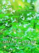 Beth Chatto's Shade Garden