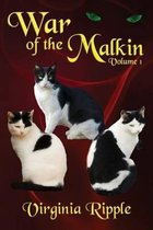 War of The Malkins