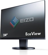 Eizo EV2450 - Full HD IPS Monitor - 24''