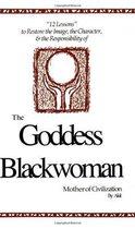 The Goddess Blackwoman