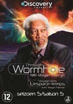 Through The Wormhole - Season 5