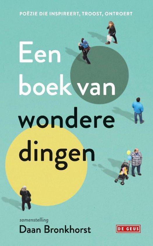 Een boek van wondere dingen - Amnesty International |