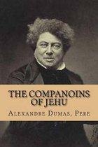 The Companoins of Jehu