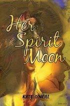 Her Spirit Moon