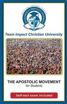 The Apostolic Movement for Students