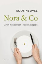 Nora & Co