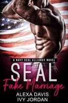 Seal's Fake Marriage