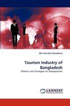 Tourism Industry of Bangladesh
