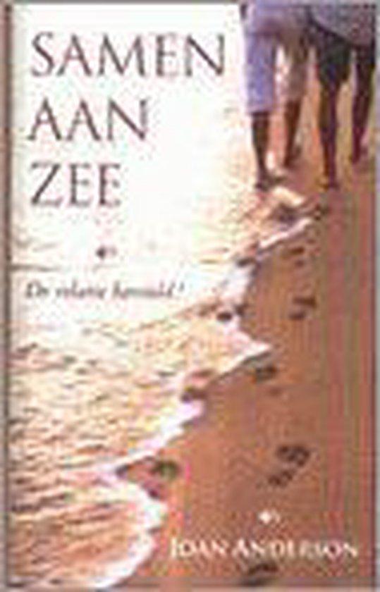 Samen Aan Zee - Joan Anderson pdf epub