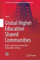 Global Higher Education Shared Communities
