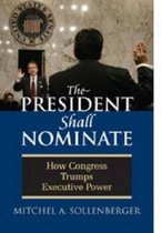 The President Shall Nominate