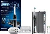 Oral-B Smartseries 7000 - Elektrische Tandenborstel - Zwart