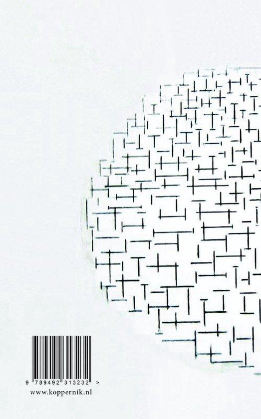 Een regicide - Alain Robbe-Grillet | Fthsonline.com