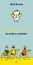 Kerstmis en andere verhalen (luisterboek)