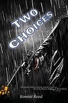 Two Choices