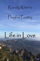 Life in Love