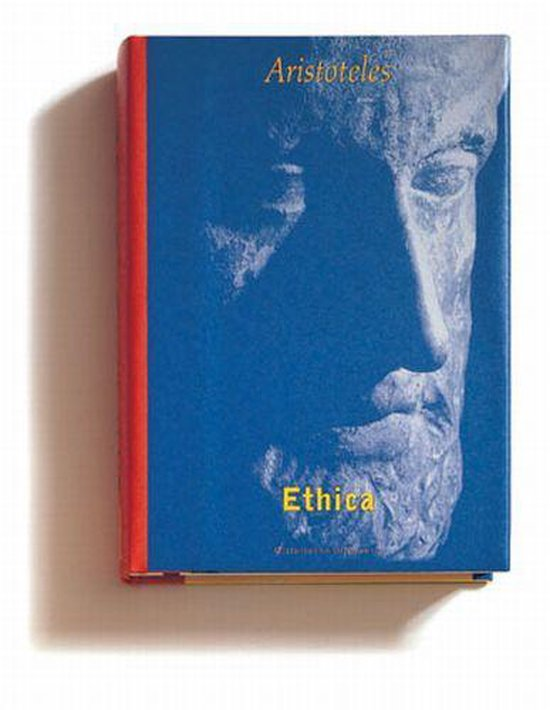 Afbeelding van Ethica
